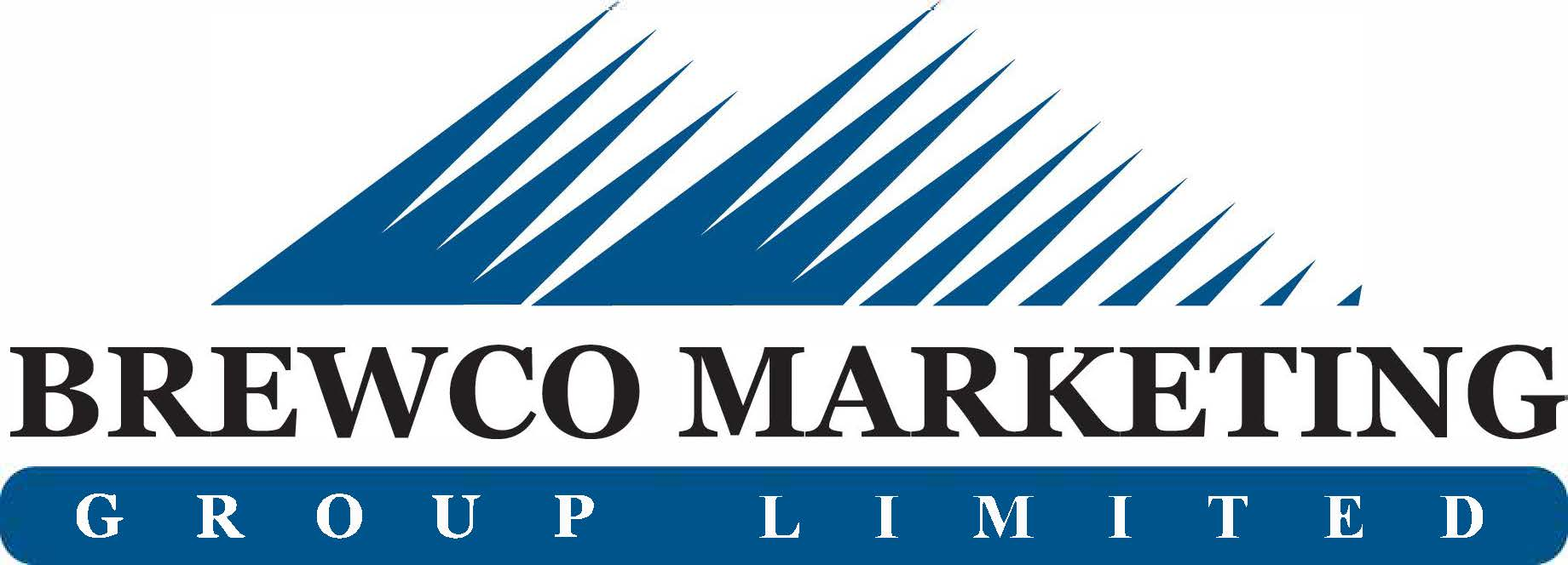 Brewco Marketing Group Ltd