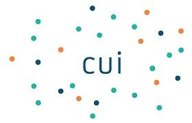 CUI Logo