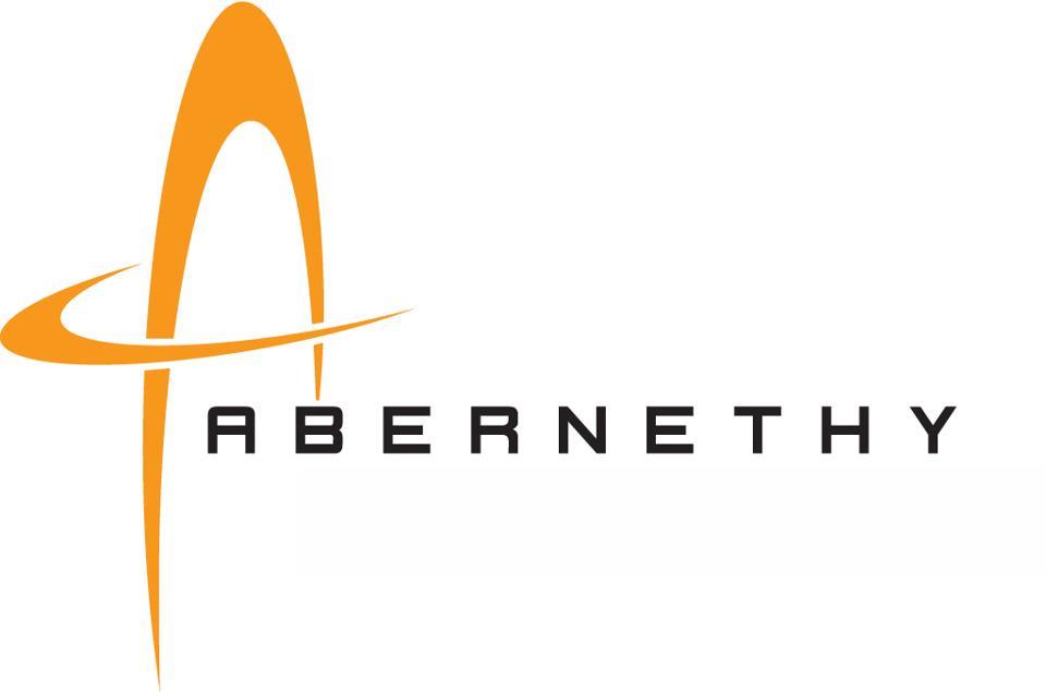 Abernethy logo