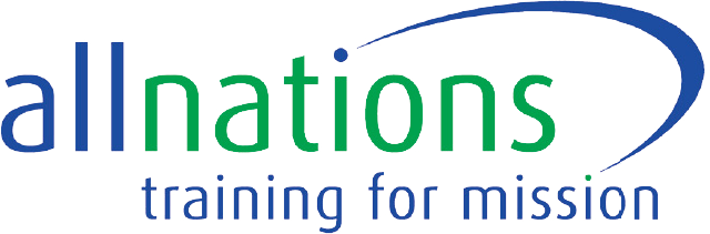 All Nations - Training for mission