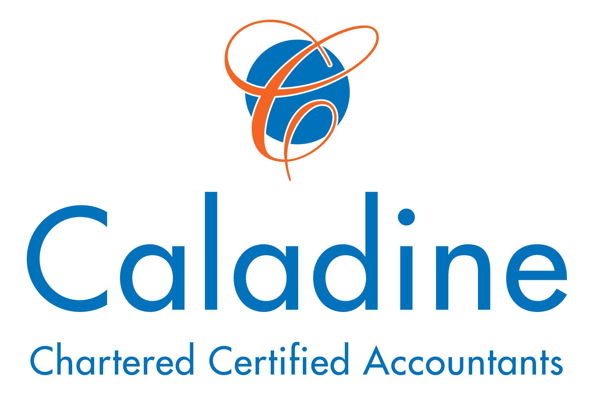 Caladine Ltd Chartered Certified Accountants