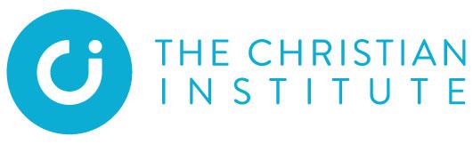 Christian Institute logo