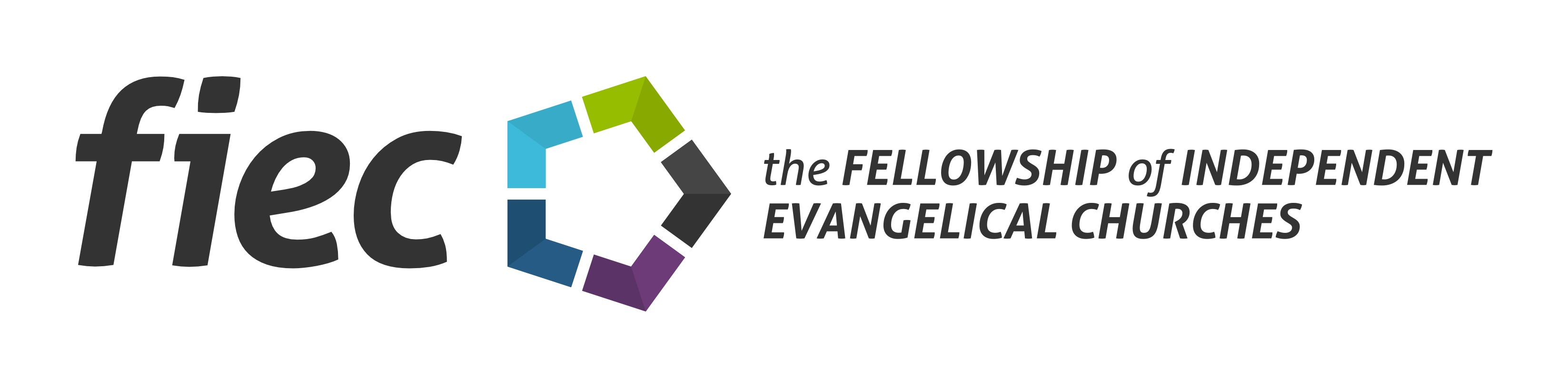 The Fellowship of Independent Evangelical Churches