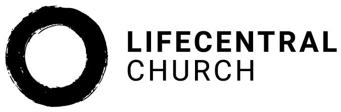 Lifecentral Church, Halesowen