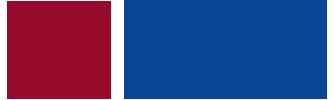 The Leprosy Mission International logo