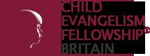 CEF Britain