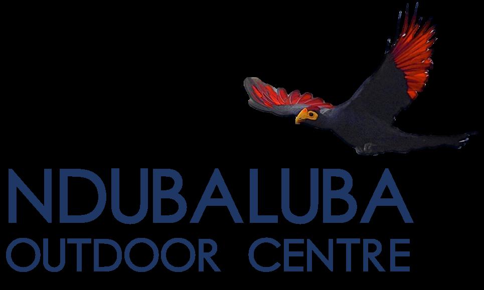 Ndubaluba Outdoor Centre