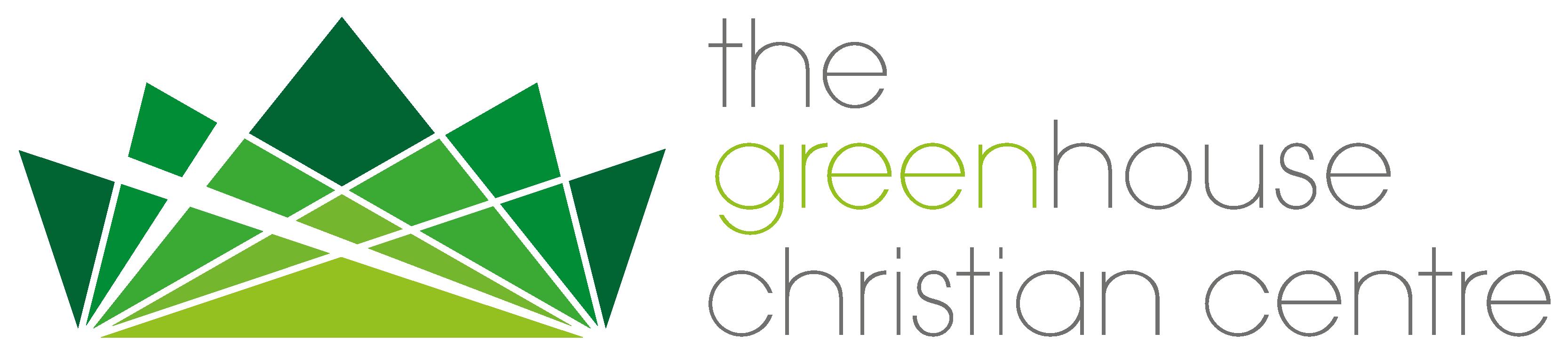 The Greenhouse Centre logo