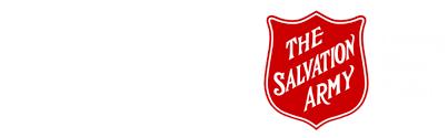 Stepney Salvation Army
