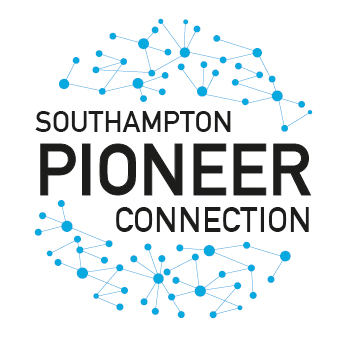 Southampton Pioneer Connection