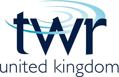 TWR-UK