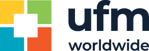UFM Worldwide Logo