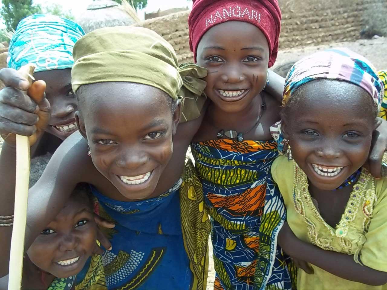 Nigeria | World Prayer News