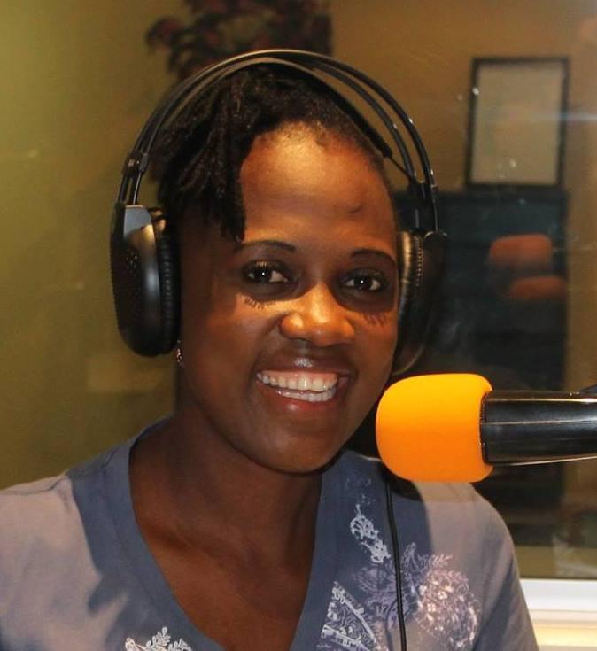 Lesotho | World Prayer News