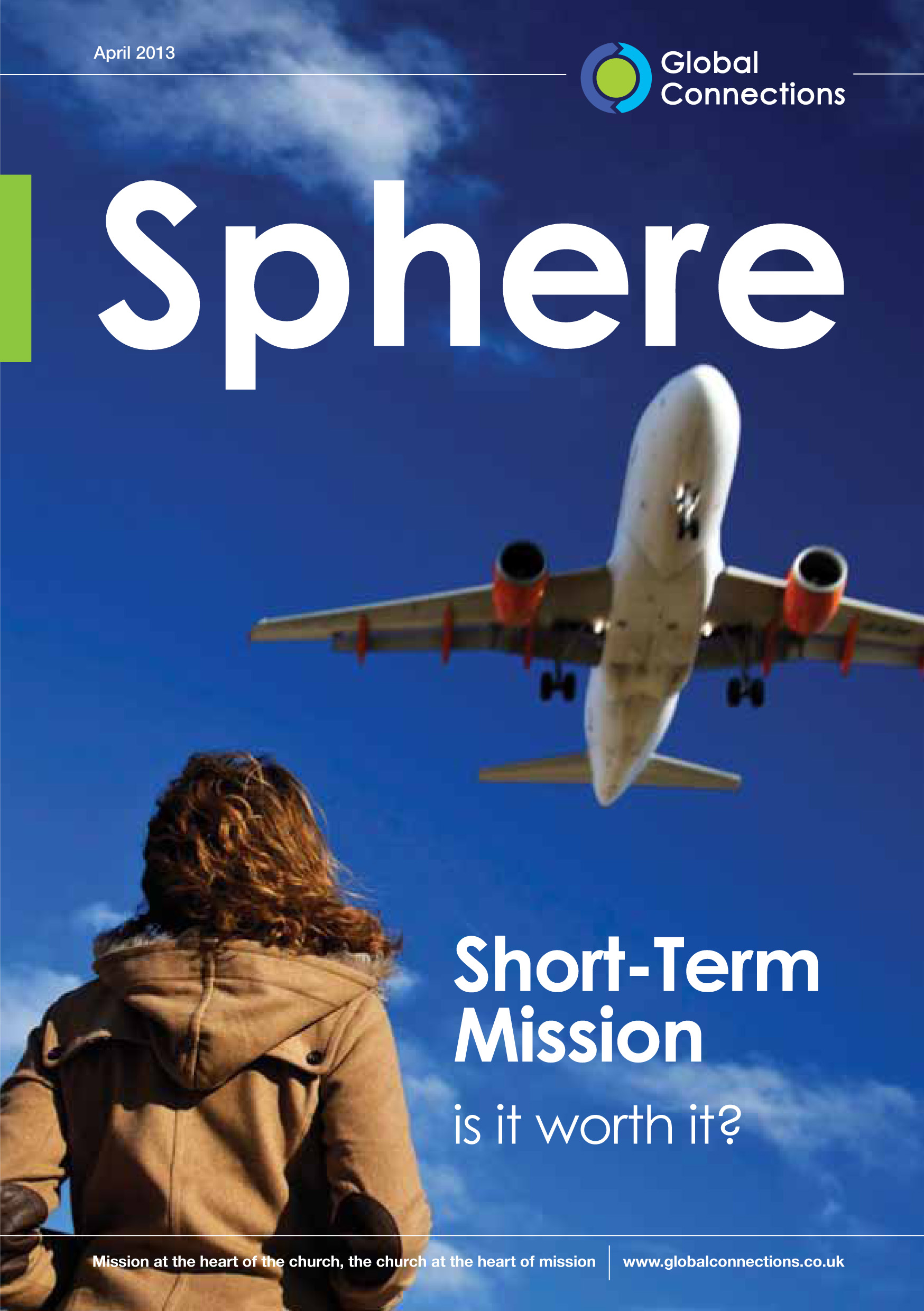 Sphere - Short-term mission: Is it worth it?