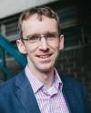 James Poole, Wycliffe Bible Translators