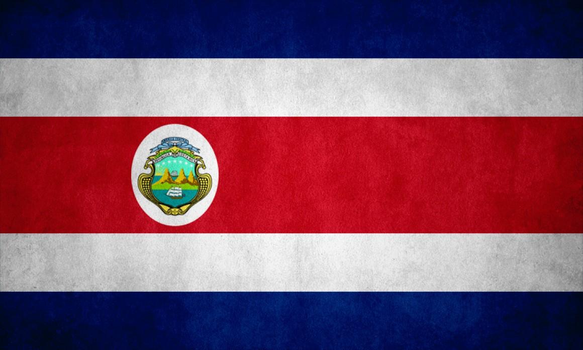 Costa Rica World Prayer News