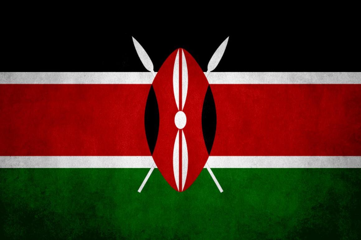Catholic World News >> Kenya   World Prayer News