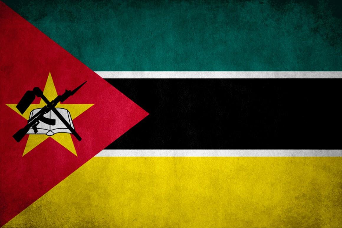 Catholic World News >> Mozambique   World Prayer News