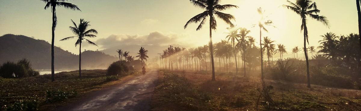 East Java, Indonesia, Indonesia - Hugo Matilla