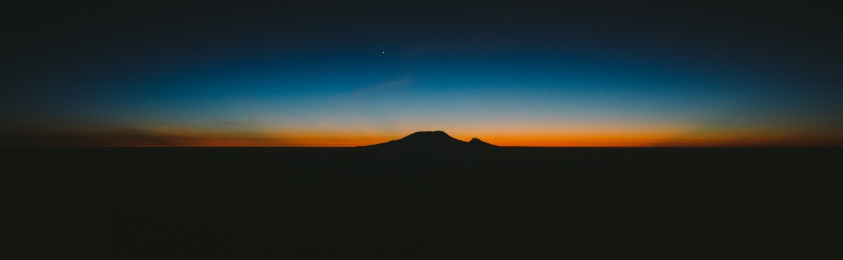 Meru West, Tanzania - Elliott Englemann