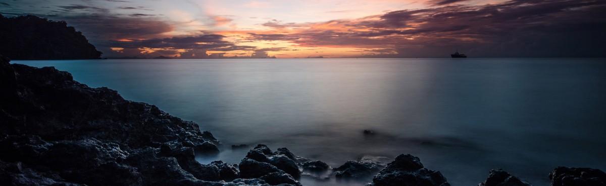 Thailand - Dominik QN