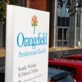 Orangefield Presbyterian Church