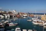 Kyrenia, Cyprus - by yeowatzup