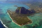Le Morne, Mauritius - by Patrick Donovan