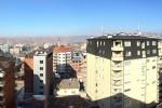 Pristina, Kosovo - by Timo