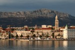 Split, Croatia - by enjosmith