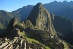 Pray for South America
