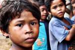 Pray for Southeastern Asia