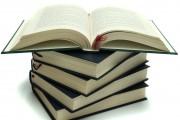 Books and media