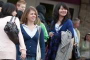 Reaching Japanese students - OMF International UK