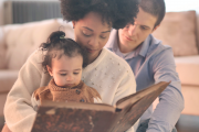 Resources for children and families
