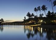 Korolevu, Fiji - by 1Nine8Four