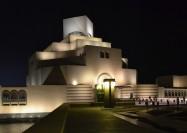 Museum of Islamic Art, Doha, Qatar - by marc.desbordes