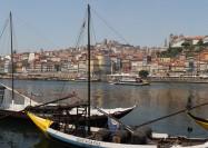 Porto, Portugal - by Stephan Harmes