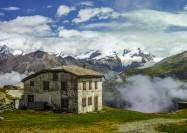 Schwarzsee, Switzerland - by adina*raul
