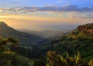 Sipi, Uganda - by Julio González