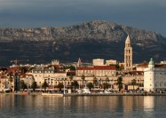 Split, Croatia - by enjosmith
