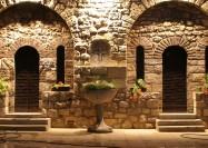 St Petka Chapel in Belgrade, Serbia - by Magelan Travel