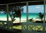Pray for the Caribbean