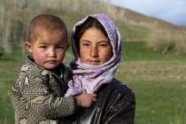 Medair - Afghanistan