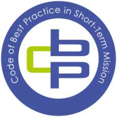 Code of Best Practice in Short-Term Mission