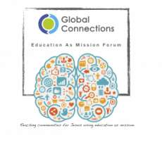 Education as Mission Forum | Global Connections