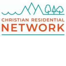 Christian Residential Network