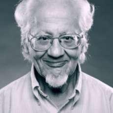 C. René Padilla