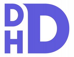 DHD - Digital Marketing Agency